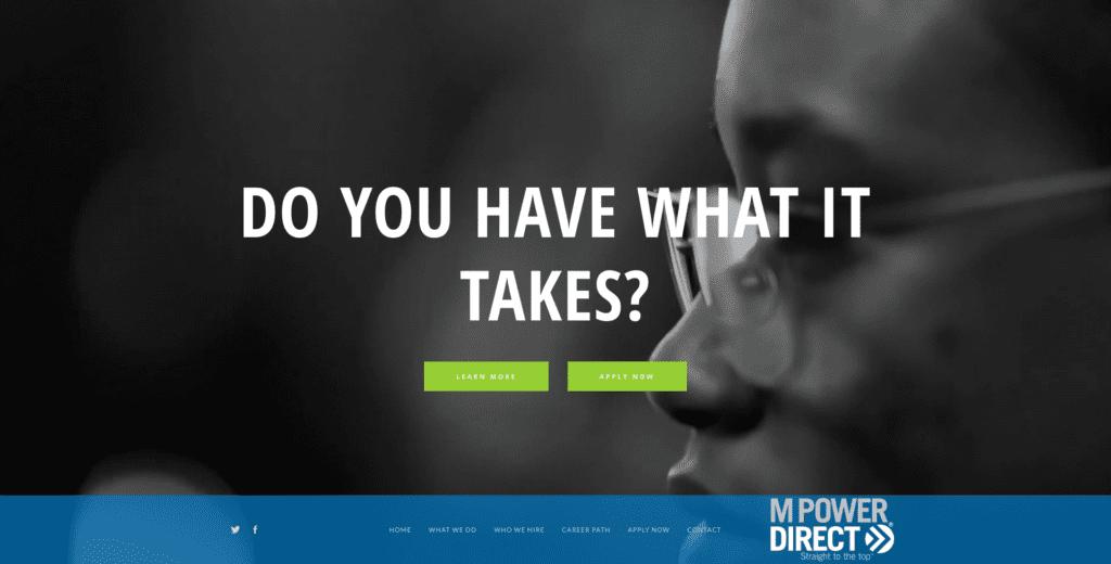 MPower Direct