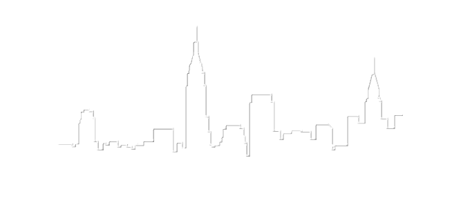 New York Website Designer